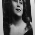 Maria Budziszewska