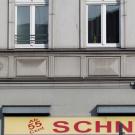 Karl-Marx-Straße1, Neukölln
